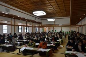 サイズ変更岡田先生の講義DSC_2026③