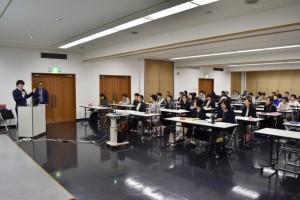 DSC_0596.JPG blog